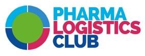 Logo PHARMA LOGISTICS CLUB