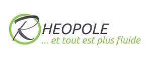 Logo RHEOPOLE