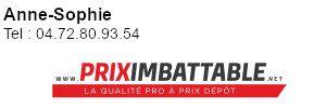 Logo Priximbattable.net