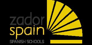 Logo Zador Alicante